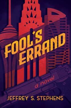 Fools Errand